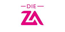 Logo Die ZA